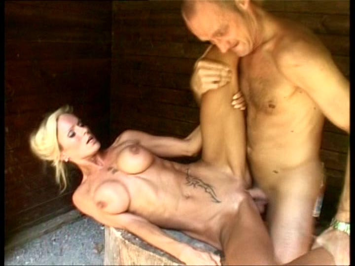 Sex In Forbidden Place Amateur Porn Watch More Live ...
