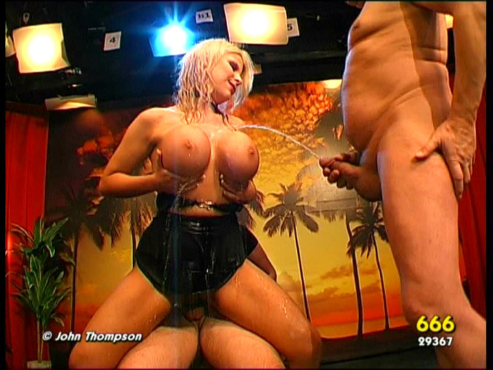 porno-zhasmin-dzhordan