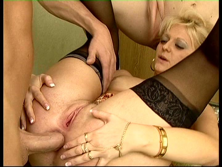 Anal Incest - Horny Heaven - PORN DVD STORE: www.porndvdstore.co.uk/product_info.php/products_id/8975