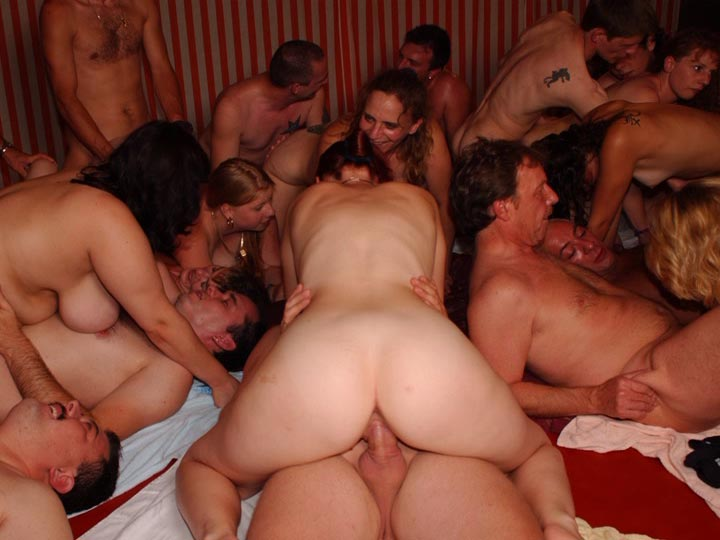 frauen sex filme swingerclub fantasy