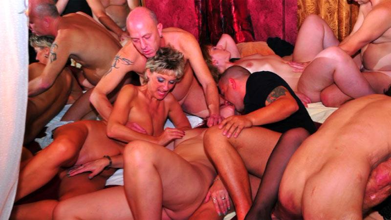 sex im käfig berlin sex clubs