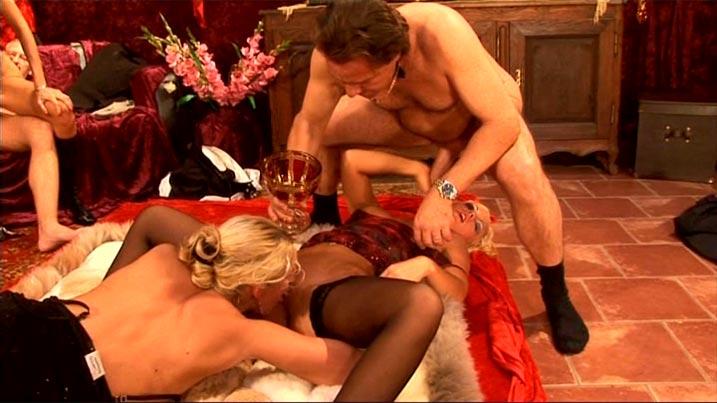 swingerclub im schloss erotische geschichte gratis