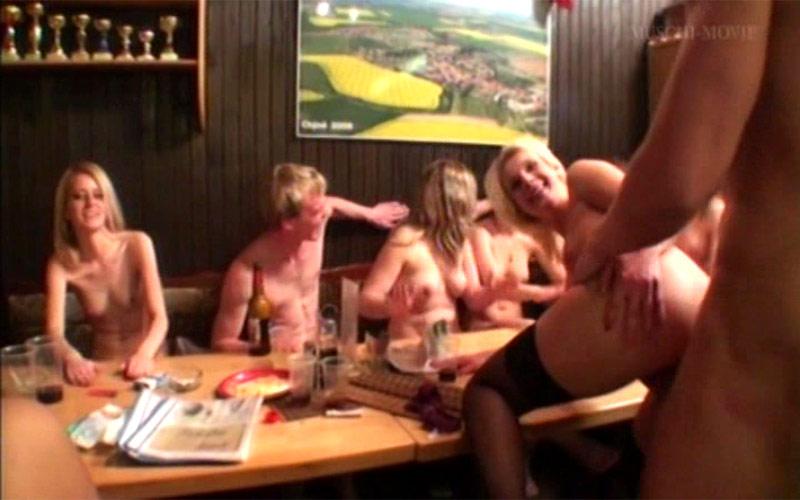 femdom käfig pauschalclub duisburg