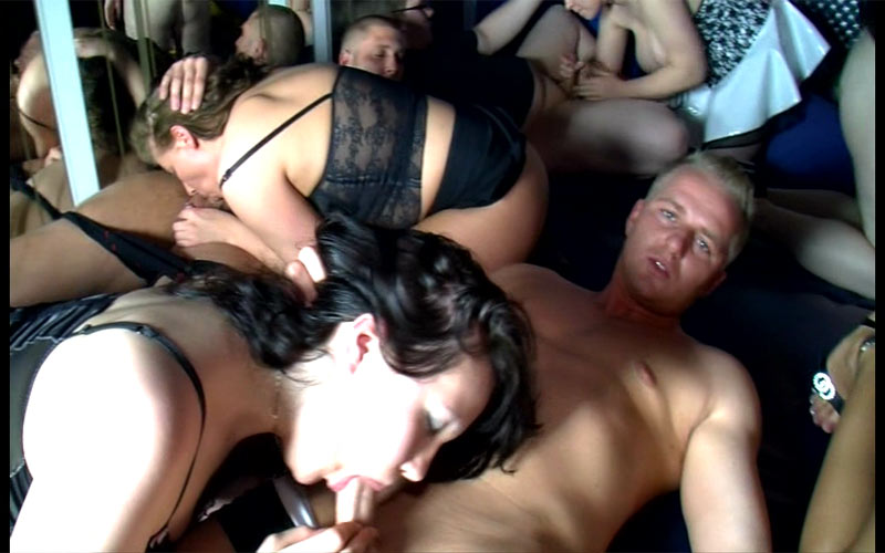 marcias swingerclub erotische geschichtem