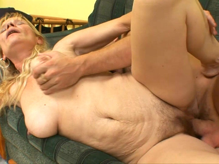 old milf young stus daughter