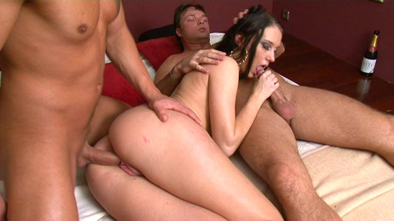 hot littel girl painful sex porn nude