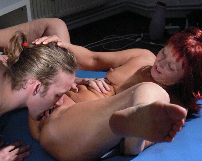 kvinder sex videos