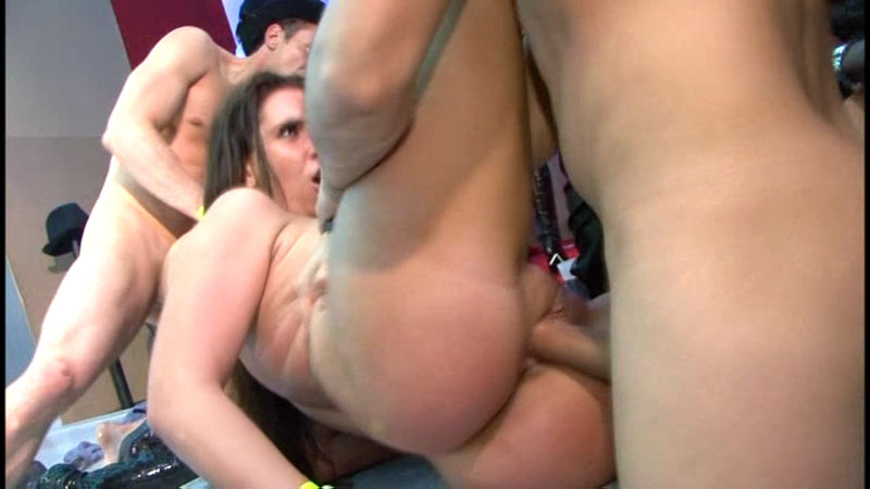 beverly mitchell sex scene video