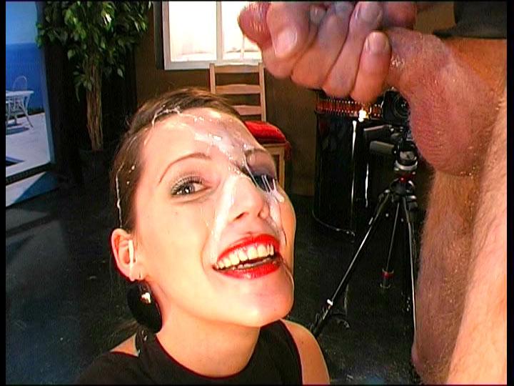 masturbations tips john thompson german