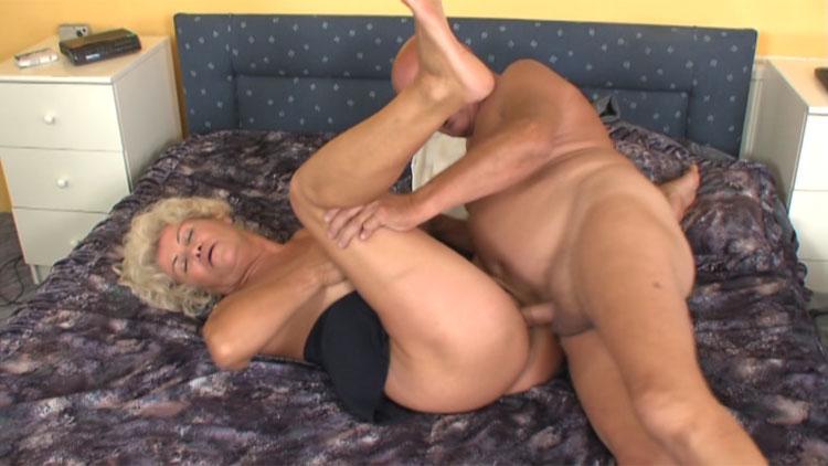 Mind control femdom hypnosis