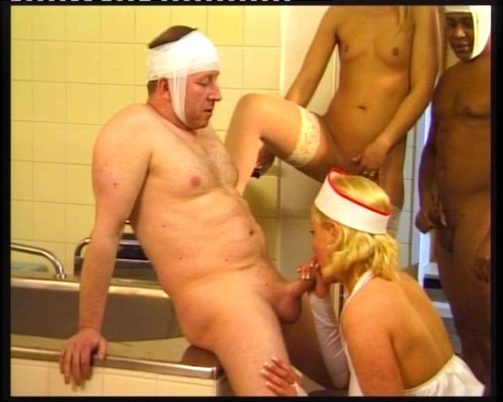 pärchenclub hamburg dildo fernsteuerung