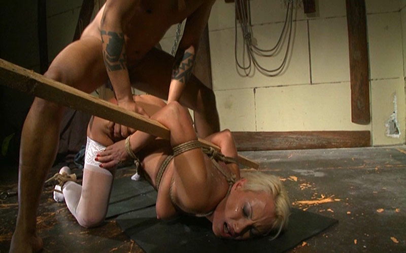 Willing Sex Slaves 91