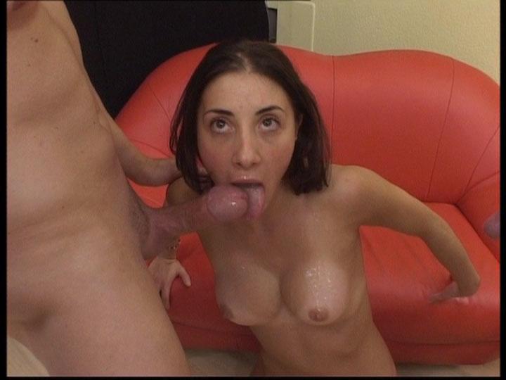 store bryster porno arab pornostjerne
