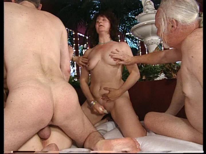 Old women swingers Old Women Couple Videos - The Mature Porn