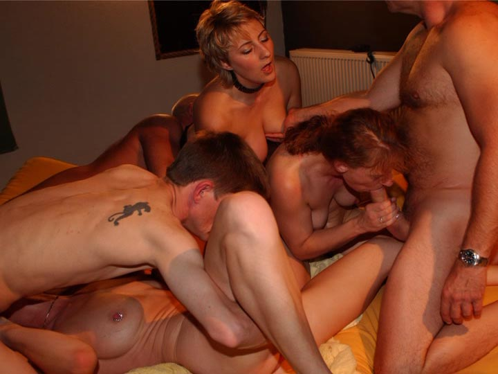 private swinger orgie sex sado maso