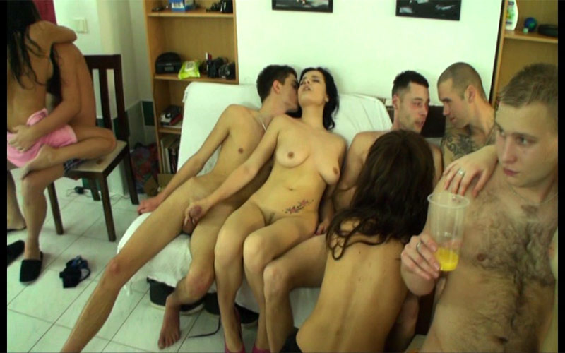 sauna sex party muschi peitschen