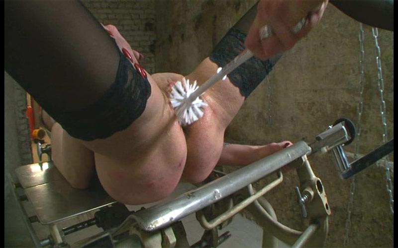 outdoor sex köln sex in dresden