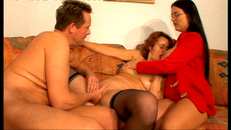 Sex With The Nanny 118