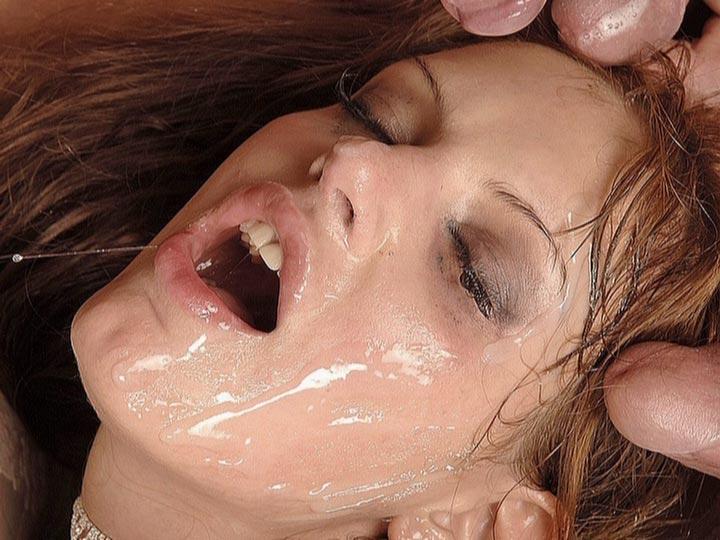 oral fixation porn