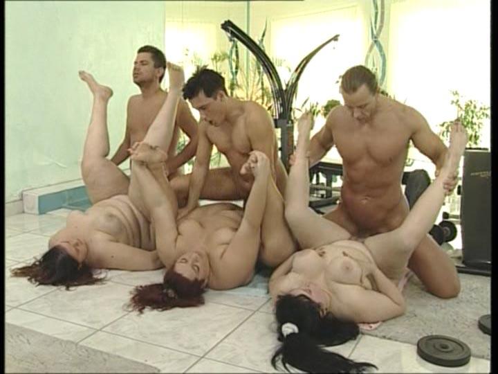 tantra massage heviz bdsm schwarze rose