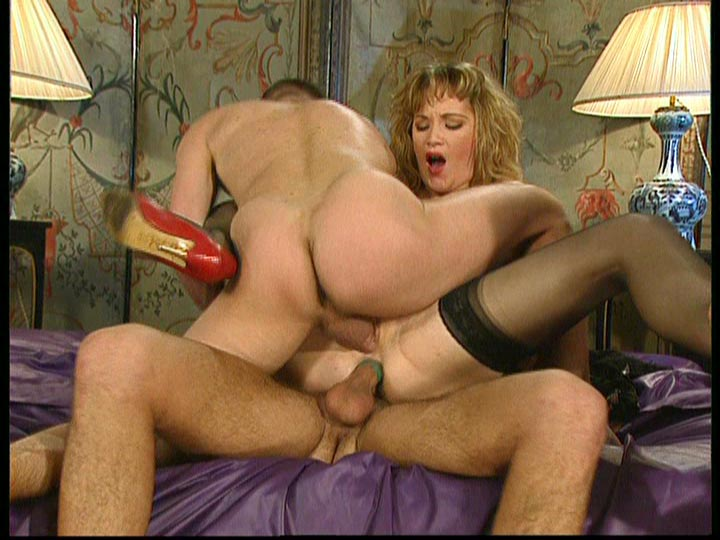 nahy sex dolly buster
