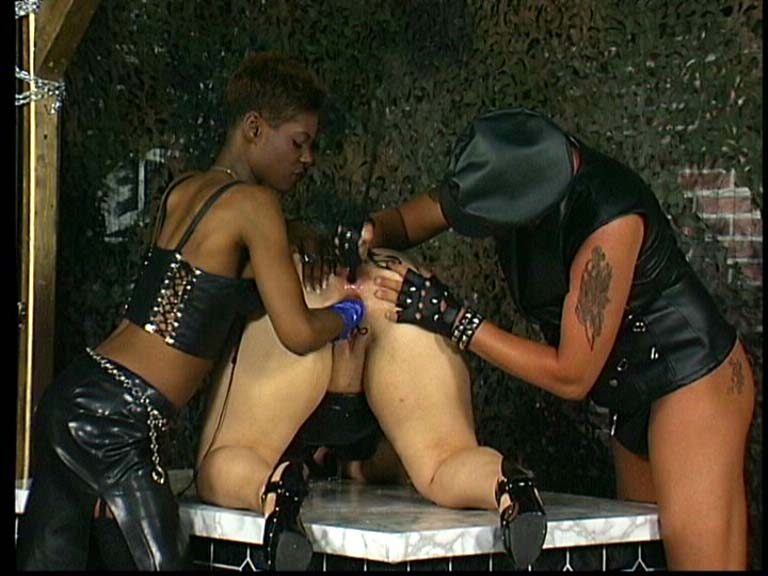 escort cpc erotik bodensee