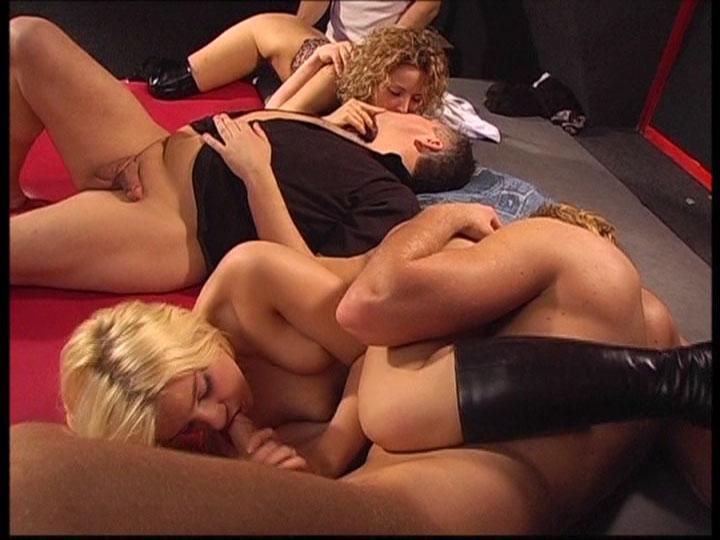 fetisch shop leipzig sex culab