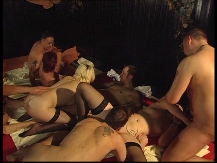 karree swingerclub bdsm forum