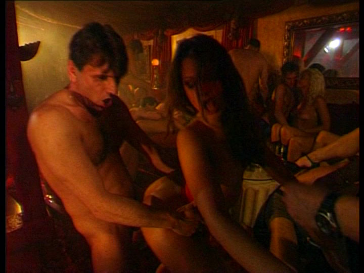 swinger wichsen john thompson filme