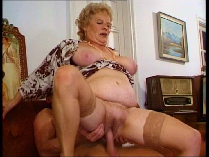 Older, mature women DVD - Pensioner ball - M.M.V. - PORN DVD STORE: www.porndvdstore.co.uk/product_info.php/products_id/8566