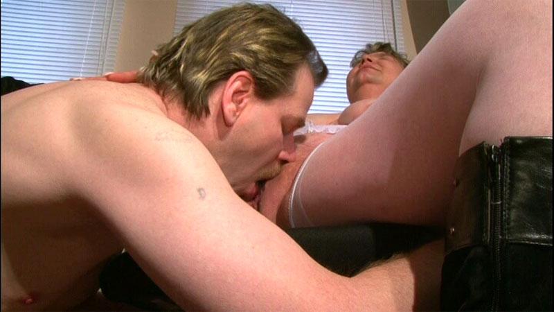 porn suocera porno fra lesbiche