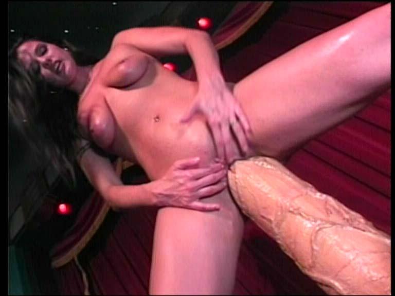 Andreea banica class nude title
