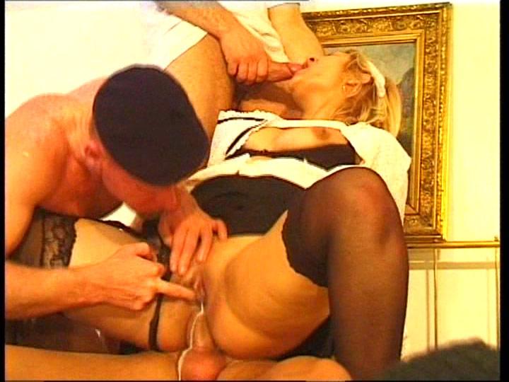 muschi massage el brasi bochum