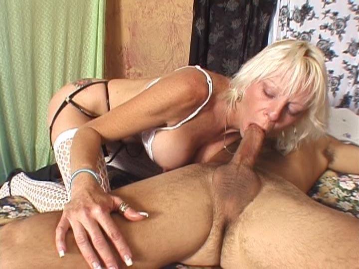 wwe porn stephanie pussy spread
