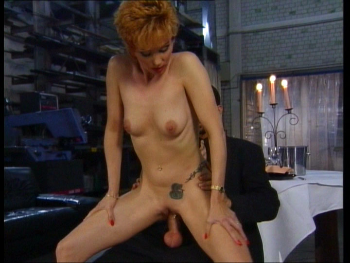 harry s morgan porno sex gegen taschengeld