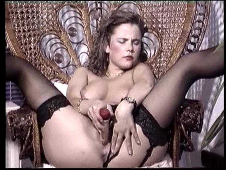 Порно джина вилд