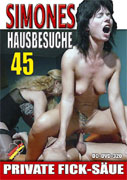 Home sex with Simone #45