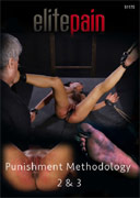 Elitepain - Punishment Methodology #2 & #3