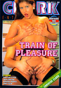 Train of pleasure