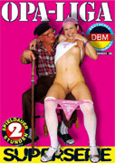 DBM Superserie #64