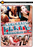Party Hardcore - Gone Crazy #26