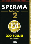 Sperma Collection #2