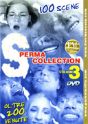 Sperma Collection #3