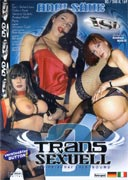 Transsexual #2