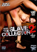 The Slave Collector #2