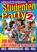 Student Party #2