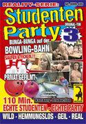 Student Party #3