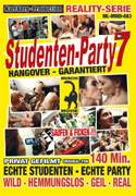 Student Party #7