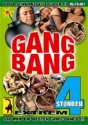 Gang Bang, 4 hours