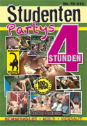 Student-Parties, 4 hours